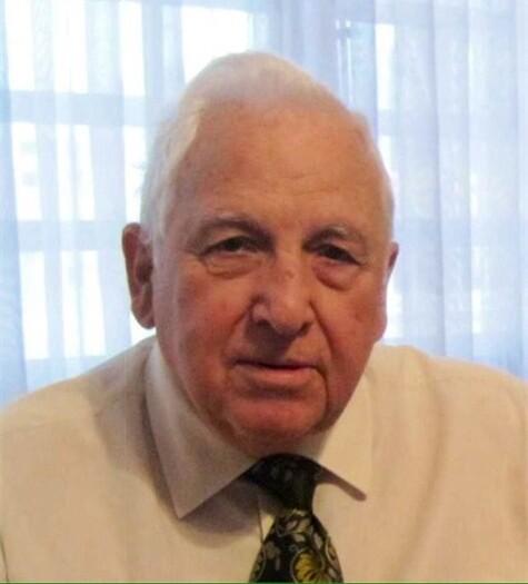 Donald Alves